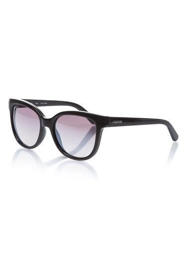 Max&Co Güneş Gözlüğü Siyah